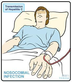 Nosocomial_copy